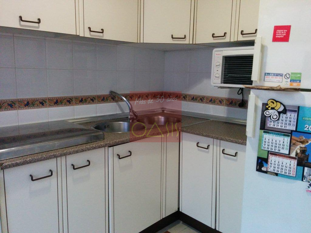 Comprar pisos en granada andaluc a piso en venta en for Cocinas granada precios