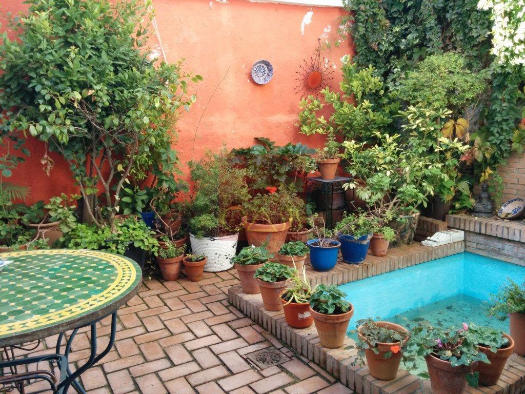 Comprar casas en granada andaluc a casa en venta en for Suelos para casas antiguas