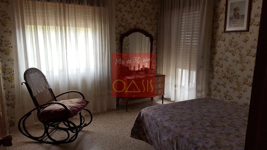 Excellent oportunity for investment near the entrance of the Alhambra - Another bedroom