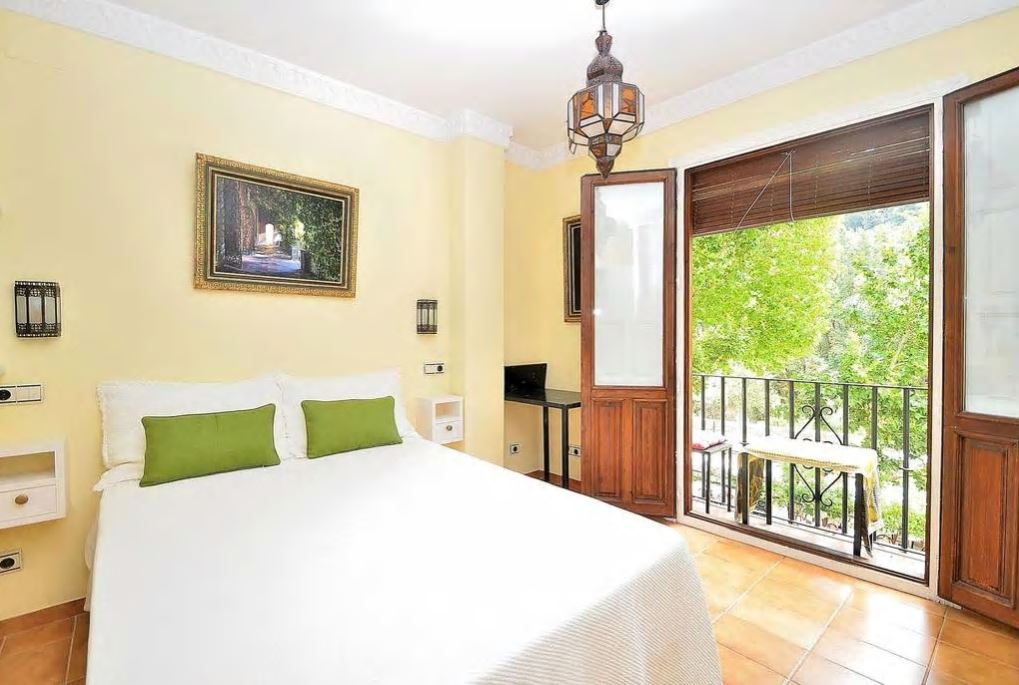 Tourist apartment on sale